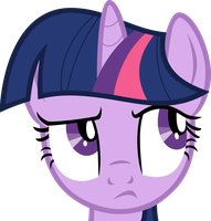 Twilight Thinking by RelaxingOnTheMoon