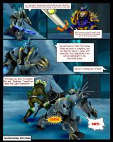 Lich King: Collect Epics by sekky