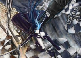 BRS in Action by Rvinguard