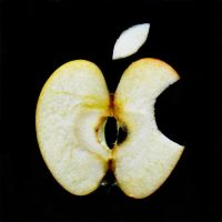 iApple by iGabo