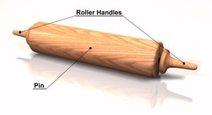 Roller by neuget