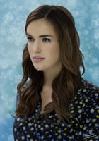 Jemma Simmons_2 by Rousetta