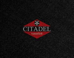 Citadel 1 by thecrass1