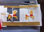 Step 5: Starting the golden horses by TheJester5T33LC00K13