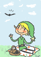 link by Quuy