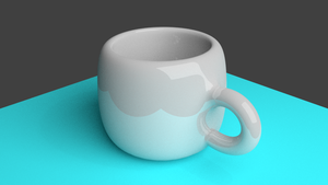 Cupversion1.blend by Jamerson23