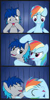 What Happens in a Photo Booth by outlaw4rc