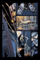 Katyusha Page 6 Colors by anthonymarques
