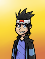 ID Icon Thingy for Dark by DSWalton