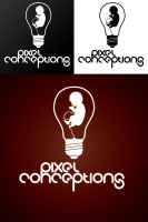 Pixel Conceptions by nextexile
