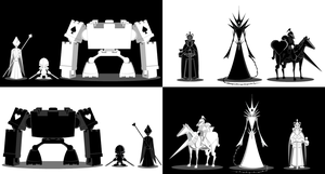 Chess Concepts by Z-studios