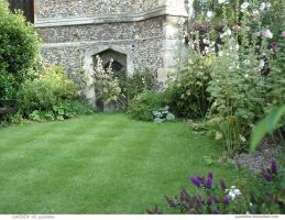 GARDEN  09_quaddles by quaddles