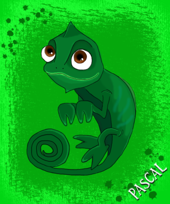 Pascal by WinxGirl6756