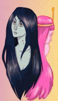 Bubbline by eilidhgw