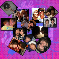 Jalex's Love by PiercedxAlesanaxGirl