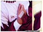 Proud To Be Qatari . . by charming-girl