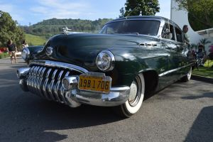 1950 Buick Special Sedan IV by Brooklyn47