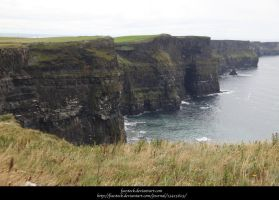 Moher2 by faestock