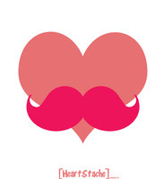 HeartStache by Sarinjin
