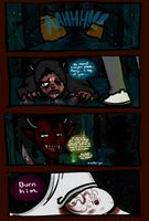 Netherworld: Page 4 by ISZK-tv