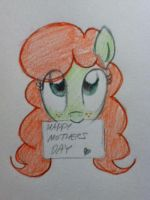 Mother's Day Gift by WillisNinety-Six