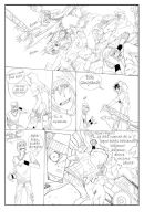pag20 by Hassly