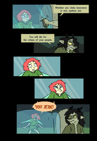 Between the Interval Page 38 by sky665