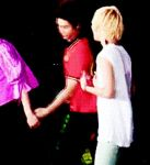 Jongkey touches 28 by Ko-min-jk