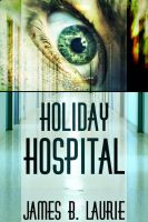 Holiday Hospital cover by SvenjaLiv