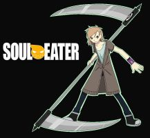 My Soul Eater Ocs by FullMetalSoul13