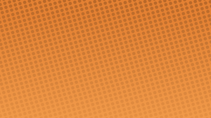 Game Grumps Orange Background by EpicGuitar