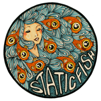 Static Fish Cover Submission by rhuu