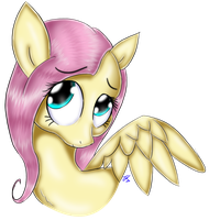 Flutters by TunDeri