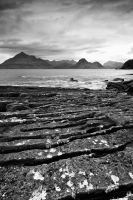 Elgol - 2 by RevelationSpace