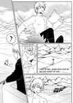 Army doctor page41 by 6night-walking9