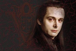 Aro by endlesssly