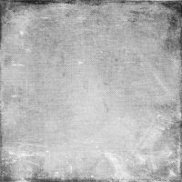 Canvas Texture Overlay by HGGraphicDesigns