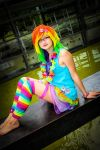 http://th08.deviantart.net/fs70/150/i/2014/221/c/2/rainbow_dash_in_dreamland_2__by_miiikuuu-d7uf14a.jpg
