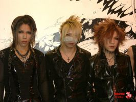 the gazette-press conference9 by newenthe