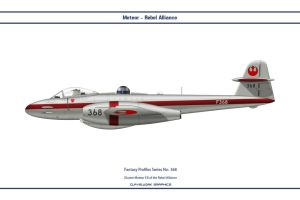 Fantasy 368 Meteor Rebel Alliance by WS-Clave