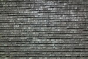 Cedar Roof Dark by Limited-Vision-Stock