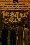 The Bletchley Circle Poster 1 by andy2519