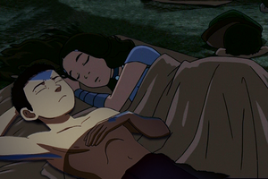 Sleep Tight--Kataang manip by hyperaang