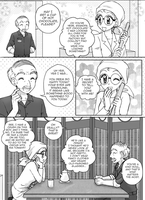 Chocolate with pepper-Chapter 4 - 06 by chikorita85