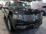 (2015) Lincoln Navigator [1] by auroraTerra