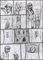 TDC2 Round 1 Page 5 by distantShade