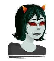 terezi2 by sillesofy