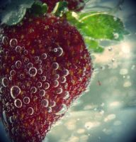 Stawberry 2 by Waterwolf11