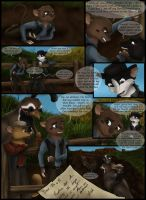 Skytown Page 26 by Ski-Machine