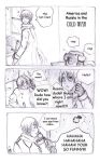 APH Cold War by JericaLilith